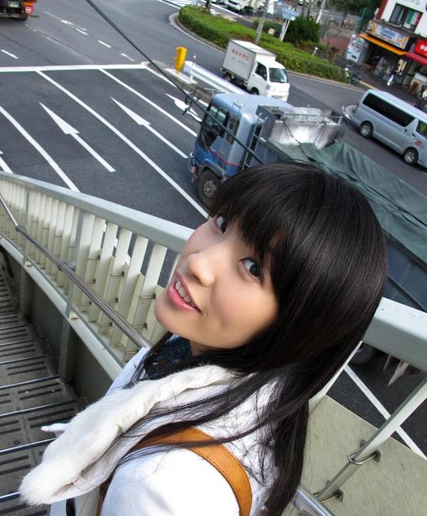 優木ひかる画像 8
