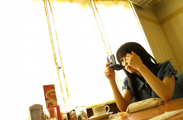 優木ひかる画像 13