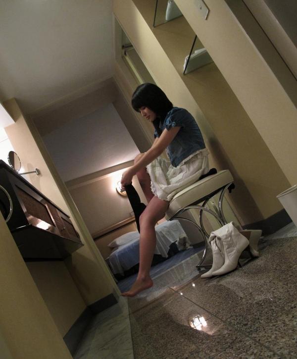 優木ひかる画像 79