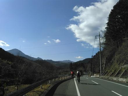 20141227_okutano1.jpg