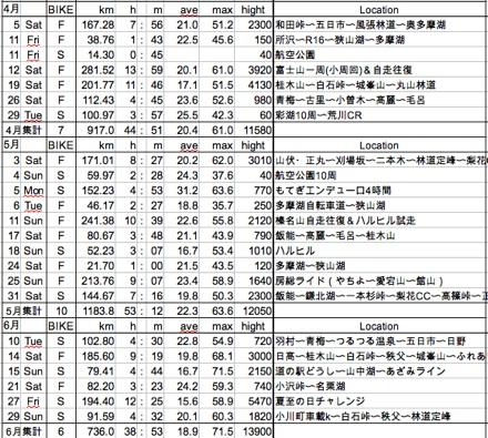 2014_soko2.jpg