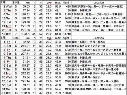 2014_soko3.jpg