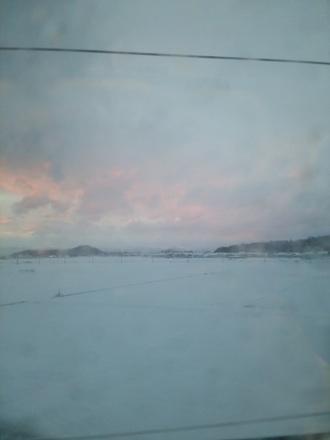 20150102_snow.jpg