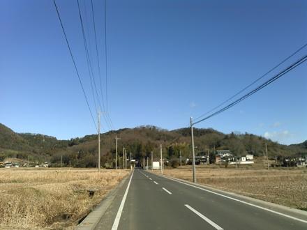 20150110_karasawa1.jpg