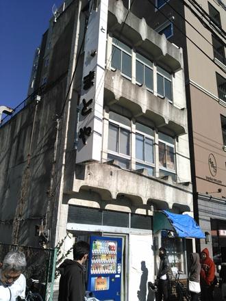 20150110_yamatoya1.jpg