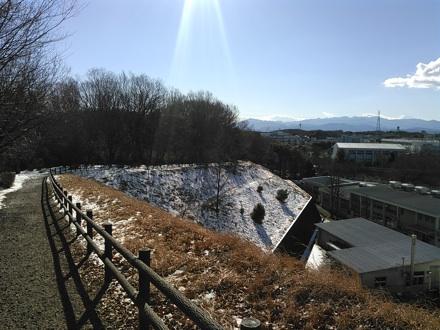 20150131_haruhino.jpg