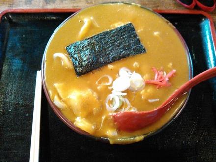 20150201_cury-udon.jpg