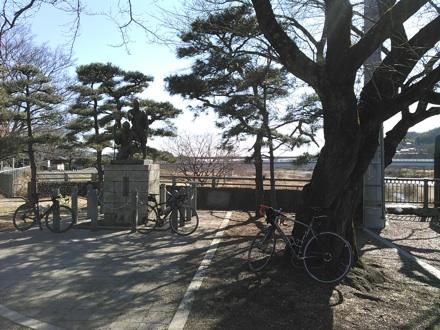 20150201_hamura.jpg