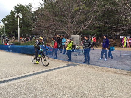 20150207_race1.jpg