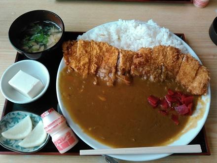 20150214_curry.jpg