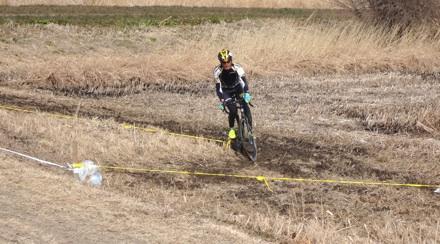20150215_race4.jpg