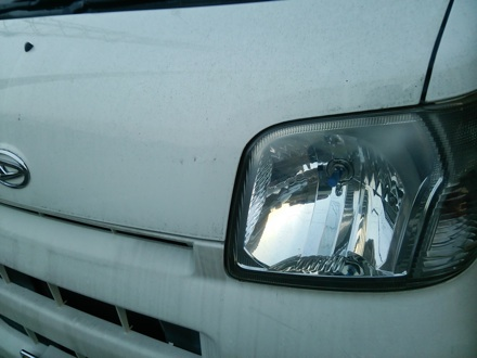 20150313_headlight5.jpg