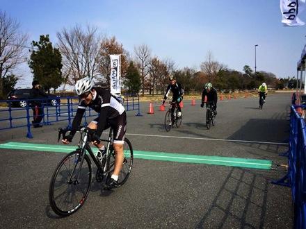 20150314_race14.jpg