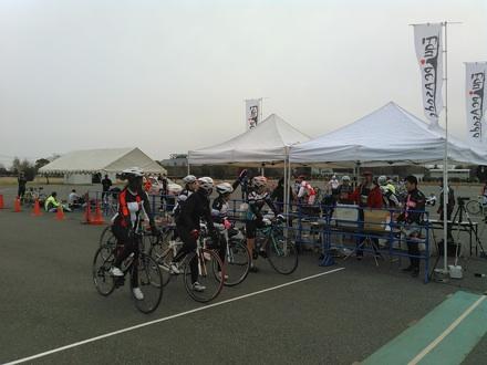 20150314_race5.jpg