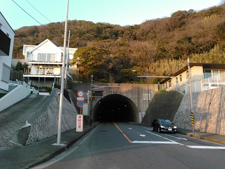 20150328_akitani.jpg