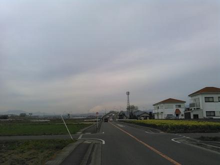 20150328_hiratuka.jpg