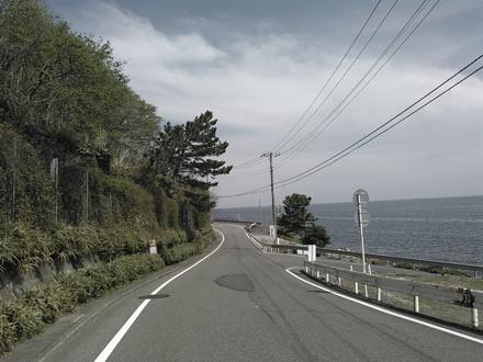 20150328_jogasaki1.jpg