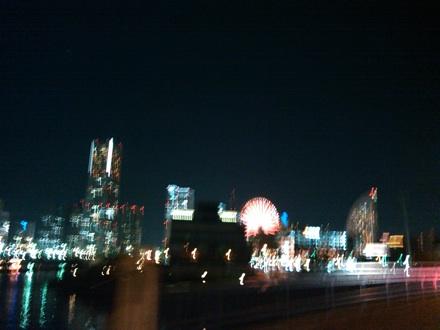 20150328_minato1.jpg