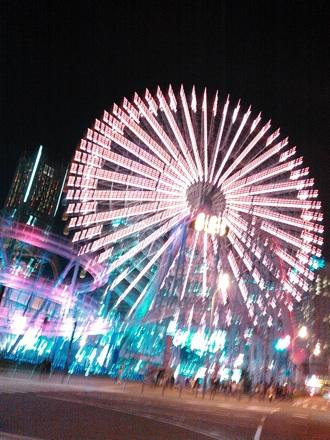 20150328_minato2.jpg