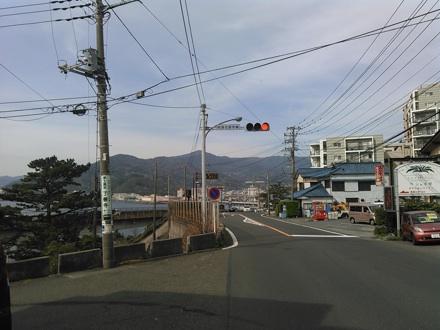 20150328_yugawara.jpg