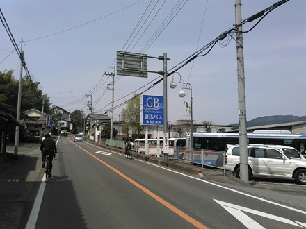 20150412_haruhil1.jpg