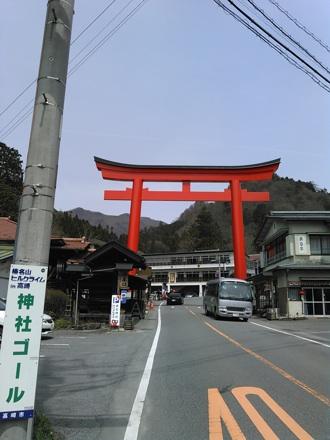 20150412_haruhil2.jpg