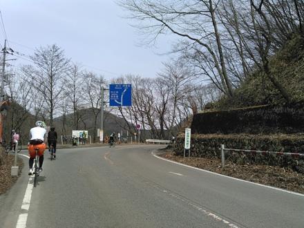 20150412_haruhil4.jpg