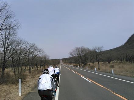 20150412_harunasan.jpg