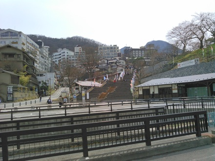 20150412_ikaho.jpg