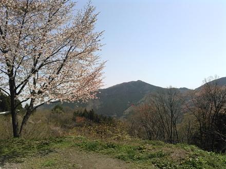20150418_sadamine3.jpg