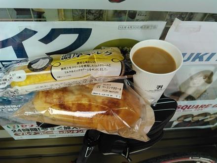 20150425_cafe2.jpg