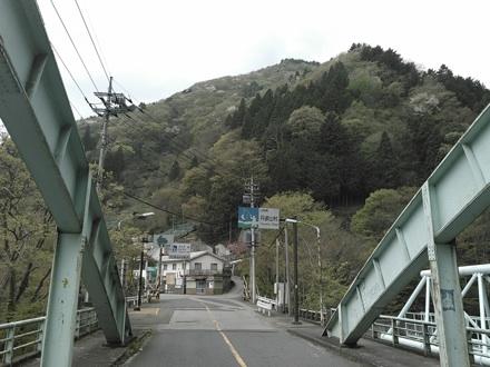 20150425_tabayama1.jpg