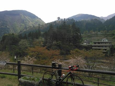 20150425_tabayama2.jpg