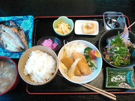 20150426_lunch.jpg
