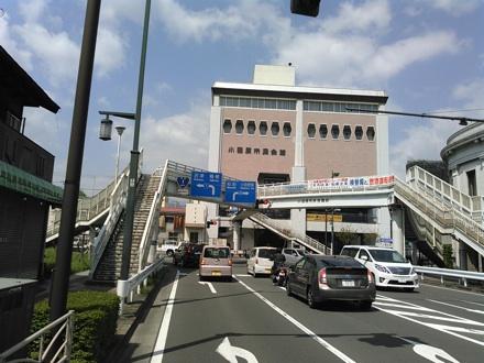 20150426_odawara1.jpg