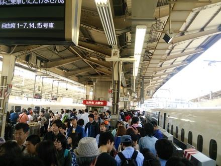 20150502_tokyo-st.jpg