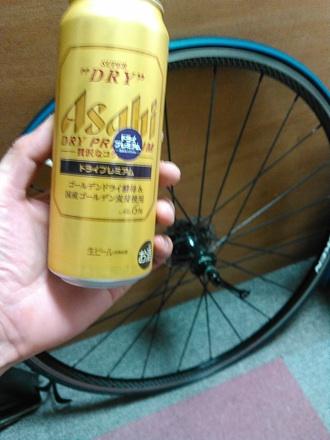 20150517_beer.jpg