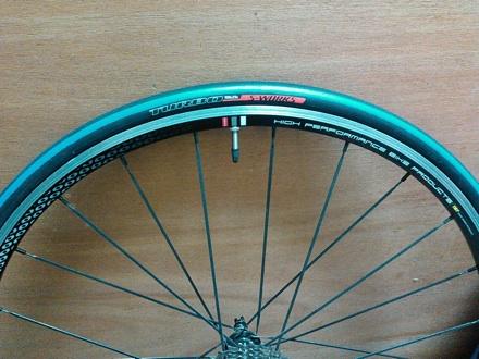 20150517_tire.jpg