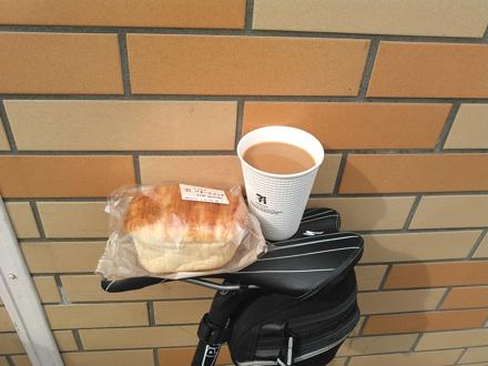 20150523_cafe2.jpg