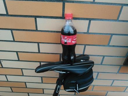 20150523_cola.jpg