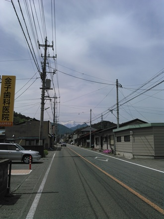 20150523_fujimiti.jpg