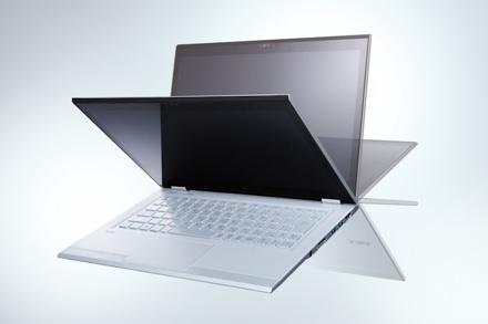NEC-Hybrid-ZERO.jpg