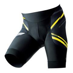 pearlizumi-pants.jpg