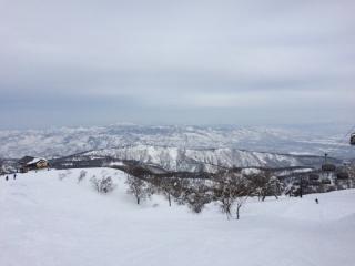 野沢温泉スキー_002