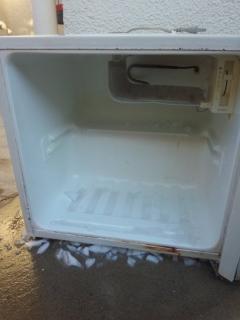 ミニ冷蔵庫_003