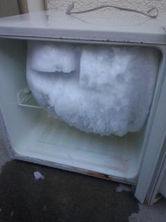 ミニ冷蔵庫_001