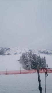 上越国際スキー場_005
