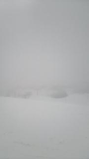上越国際スキー場_002