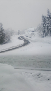 上越国際スキー場_003