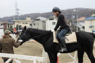 乗馬体験_005